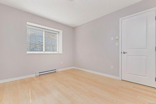 Photo 17: 588 Kingsview Ridge in : La Mill Hill House for sale (Langford)  : MLS®# 872689