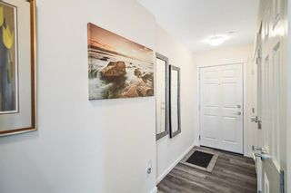 Photo 13: 1304 298 Sage Meadows Park NW in Calgary: Sage Hill Apartment for sale : MLS®# A1107586