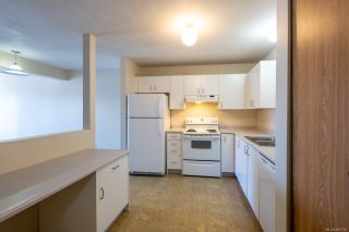 Photo 7: 405 3185 Barons Rd in : Na Uplands Condo for sale (Nanaimo)  : MLS®# 883782