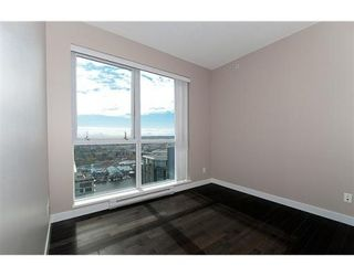 """Photo 6: # 4102 1408 STRATHMORE MEWS in Vancouver: False Creek North Condo for sale in """"west One"""" ()  : MLS®# V886987"""