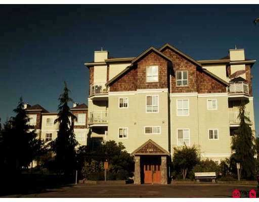 FEATURED LISTING: 314 - 10186 155TH Street Surrey