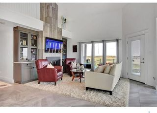 Photo 10: RM of Moose Jaw Acreage in Moose Jaw: Residential for sale (Moose Jaw Rm No. 161)  : MLS®# SK867718