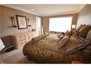 """Photo 15: 2126 DRAWBRIDGE Close in Port Coquitlam: Citadel PQ House for sale in """"CITADEL"""" : MLS®# V1059031"""