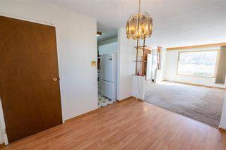 Photo 7: 117 Greenwood Avenue in Winnipeg: Residential for sale (2D)  : MLS®# 202104895