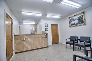 Photo 9: 103 13483 78 Avenue in Surrey: West Newton Business with Property for sale : MLS®# C8038382
