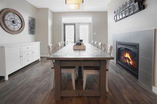 Photo 10: 6405 ELSTON Loop in Edmonton: Zone 57 House for sale : MLS®# E4224899