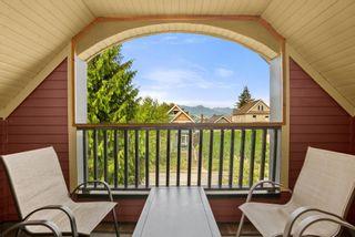 Photo 30: 1046 E 12TH Avenue in Vancouver: Mount Pleasant VE 1/2 Duplex for sale (Vancouver East)  : MLS®# R2620562