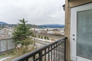 "Photo 24: 4011 84 GRANT Street in Port Moody: Port Moody Centre Condo for sale in ""LIGHTHOUSE AT ROCKY POINT"" : MLS®# R2538256"