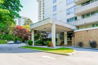 Photo 33: 1104 4160 SARDIS Street in Burnaby: Central Park BS Condo for sale (Burnaby South)  : MLS®# R2594358
