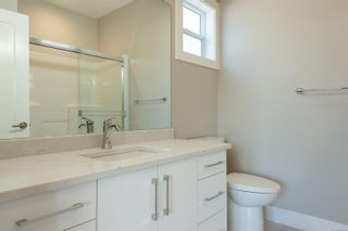 Photo 18: 705 Sitka St in : CR Willow Point House for sale (Campbell River)  : MLS®# 869672