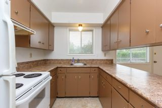 Photo 8: 1812 Laval Ave in : SE Gordon Head House for sale (Saanich East)  : MLS®# 857548