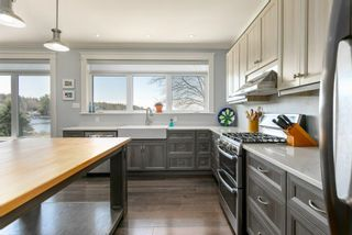 Photo 12: 7 Calm Waters Lane in East River: 405-Lunenburg County Residential for sale (South Shore)  : MLS®# 202110586