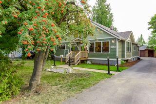 Photo 2: 953 Laurier Avenue in Kelowna: Kelowna South House for sale (Central Okanagan)  : MLS®# 10213796