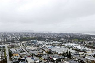 "Photo 16: 3805 1788 GILMORE Avenue in Burnaby: Brentwood Park Condo for sale in ""ESCALA"" (Burnaby North)  : MLS®# R2440736"
