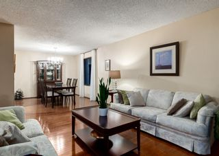 Photo 11: 24 BRACEWOOD Place SW in Calgary: Braeside Detached for sale : MLS®# A1104738