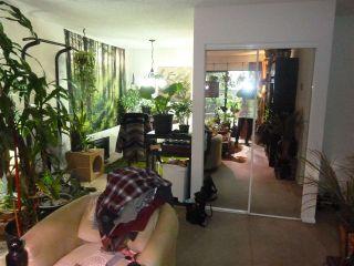 """Photo 5: 103 8231 GRANVILLE Avenue in Richmond: Brighouse Condo for sale in """"DOLPHIN PLACE"""" : MLS®# R2545943"""