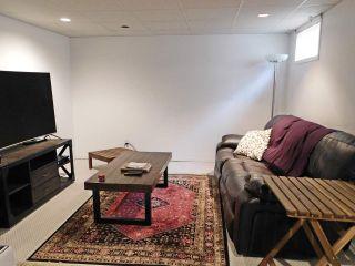 Photo 23: 5516 50 Street: Gibbons House for sale : MLS®# E4211680