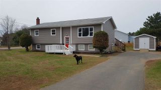 Photo 2: 1132 TUFTS Avenue in Greenwood: 404-Kings County Residential for sale (Annapolis Valley)  : MLS®# 201908690