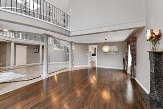 Photo 7: 1665 Ash Rd in Saanich: SE Gordon Head House for sale (Saanich East)  : MLS®# 887052