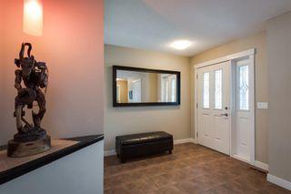 Photo 10: 266 AUTUMN Circle SE in Calgary: Auburn Bay Detached for sale : MLS®# C4187557
