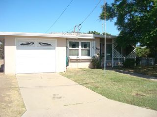Photo 2: COLLEGE GROVE House for sale : 2 bedrooms : 3415 Rowe in San Diego