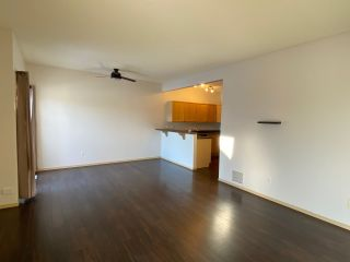 Photo 7: 18 2508 HANNA Crescent in Edmonton: Zone 14 Townhouse for sale : MLS®# E4222310