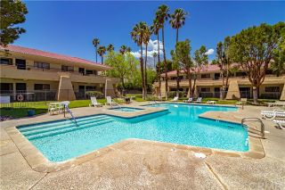 Photo 3: Condo for sale : 1 bedrooms : 701 N Los Felices Circle #213 in Palm Springs