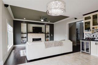Photo 22: 12819 200 Street in Edmonton: Zone 59 House for sale : MLS®# E4232955
