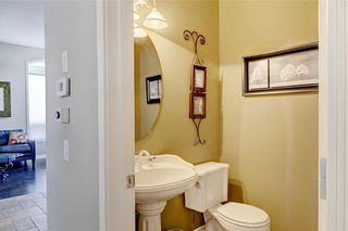 Photo 9: 101 CRANWELL Place SE in Calgary: Cranston Detached for sale : MLS®# C4289712