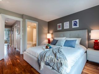 """Photo 32: 507 E 7TH Avenue in Vancouver: Mount Pleasant VE Townhouse for sale in """"Vantage"""" (Vancouver East)  : MLS®# R2472829"""
