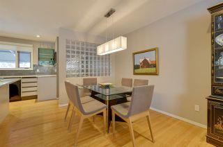 Photo 5: 14627 88 Avenue in Edmonton: Zone 10 House for sale : MLS®# E4228325