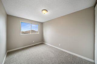 Photo 12: 41 1155 Falconridge Drive NE in Calgary: Falconridge Row/Townhouse for sale : MLS®# A1113566