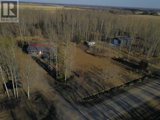Photo 26: 624031 Range Road 64 in Rural Woodlands County: House for sale : MLS®# A1094502