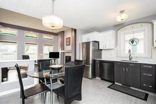 Photo 5: 293 De La Seigneurie Boulevard in Winnipeg: Island Lakes Residential for sale (2J)  : MLS®# 202119247
