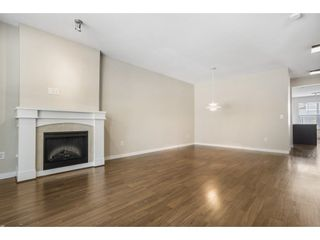 """Photo 12: 1442 MARGUERITE Street in Coquitlam: Burke Mountain Townhouse for sale in """"BELMONT"""" : MLS®# R2608706"""