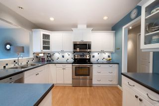 Photo 6: 11717 81A AVENUE in Delta: Scottsdale House for sale (N. Delta)  : MLS®# R2447583