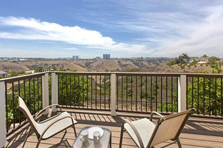 Photo 1: SAN DIEGO House for sale : 4 bedrooms : 5623 Glenstone Way