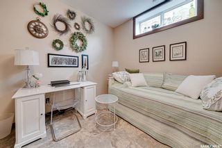 Photo 38: 134 Kinloch Place in Saskatoon: Parkridge SA Residential for sale : MLS®# SK861157