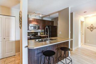 "Photo 6: 428 12248 224 Street in Maple Ridge: East Central Condo for sale in ""Urbano"" : MLS®# R2597002"