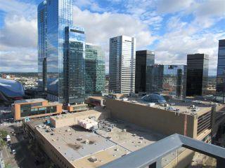 Photo 30: 2004 10180 103 Street in Edmonton: Zone 12 Condo for sale : MLS®# E4213258