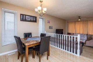 Photo 8: 17731 94 Street in Edmonton: Zone 28 House for sale : MLS®# E4244788