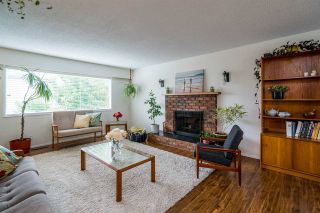Photo 9: 112 MCQUEEN Crescent in Prince George: Highland Park House for sale (PG City West (Zone 71))  : MLS®# R2393780