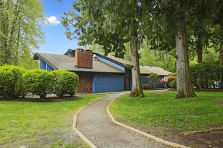 """Photo 33: 1306 FLYNN Crescent in Coquitlam: River Springs House for sale in """"River Springs"""" : MLS®# R2600264"""