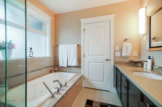Photo 12: 4060 FRANCES Street in Burnaby: Willingdon Heights House for sale (Burnaby North)  : MLS®# R2575975