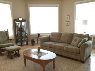 Photo 1: 301 3850 Haughton Road in Regina: Spruce Meadows Condominium for sale