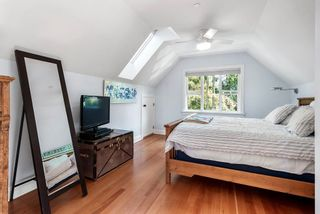Photo 6: 3401 FLEMING Street in Vancouver: Knight House for sale (Vancouver East)  : MLS®# R2617348