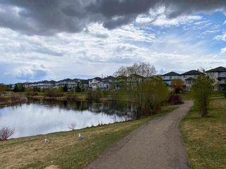Photo 31: 104 245 EDWARDS Drive SW in Edmonton: Zone 53 Condo for sale : MLS®# E4243587