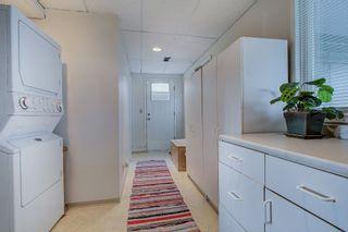Photo 15: 5358 45 Avenue in Delta: Delta Manor House for sale (Ladner)  : MLS®# R2440894