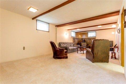 Photo 6: Photos: 15 Ferguson Avenue in Whitby: Brooklin House (Bungalow) for sale : MLS®# E3214981