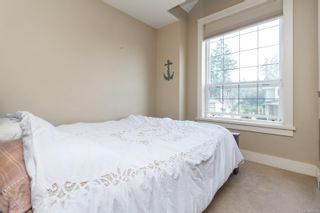 Photo 26: 2000 Duggan Pl in : Hi Bear Mountain House for sale (Highlands)  : MLS®# 877552